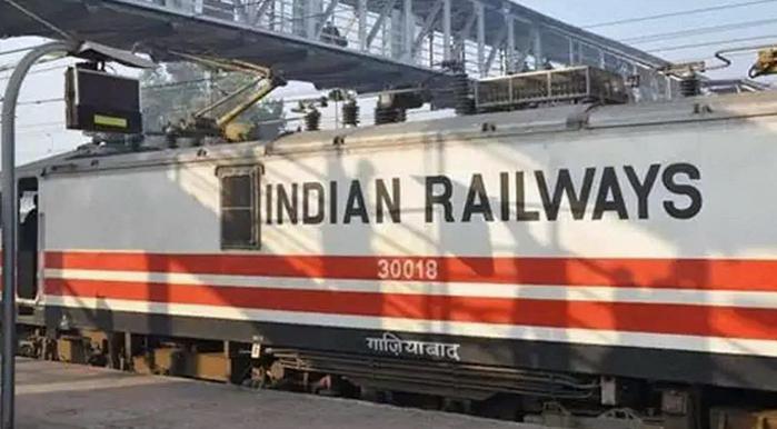 RRC Eastern Railway Online Registration