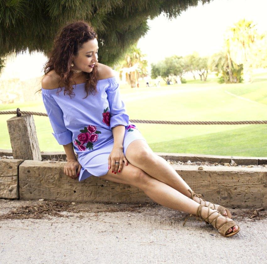 vestido_rayas_rosas_bordadas_verano_zara_shein_fashion_blog_de_moda_melange_boutique_11