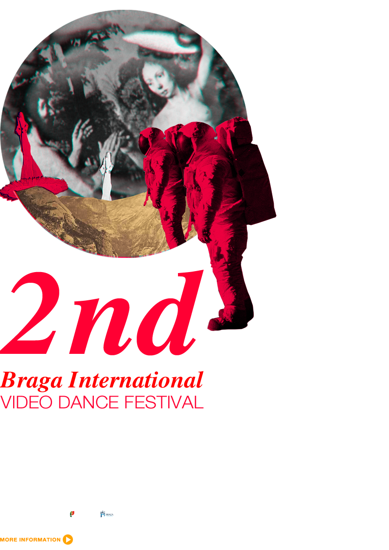 https://www.facebook.com/bragafestivalvideodance/