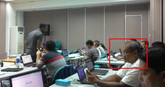 Tempat Belajar Internet Marketing Di Banjaran Kab. Bandung| 083822120876