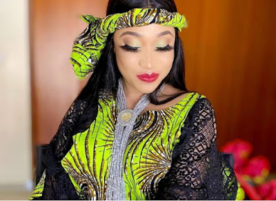 November-Has-Been-Bad-For-Me-Says-Tonto-Dikeh
