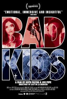 Baixar The Bad Kids Torrent