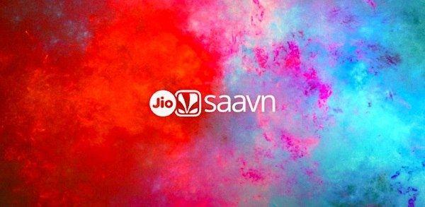 JioSaavn Apk V6.11.2  (Pro Unlocked, MOD) Ads Free
