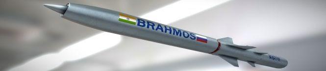 Uttar Pradesh: BrahMos Aerospace Seeks 200-Acre Land To Set Up Production Facility For BrahMos NG Missile