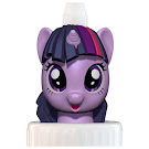 My Little Pony Sprouts Twilight Sparkle Figure by Good2Grow