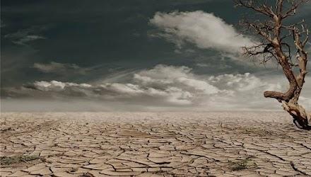 Τι συμβαίνει με την αλλαγή στον κύκλο του νερού