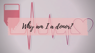 https://shirleycuypers.blogspot.com/2018/07/why-am-i-donor.html