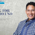 Meramal Masa Depan Indonesia