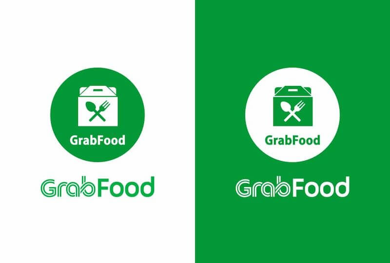 Grab offers FREE deliveries on GrabFood in areas under MECQ, suspends GrabCar temporarily