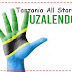 AUDIO | Tanzania All Stars - Uzalendo | Download