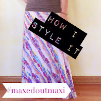 http://www.garaytreasures.com/2015/05/how-i-styled-it-link-up-maxi-dressskirt/