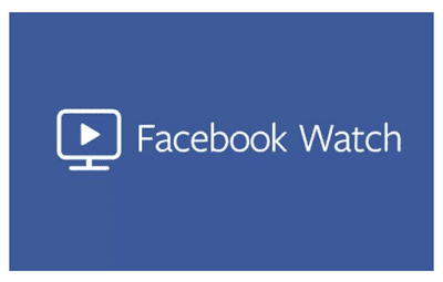 Facebook Movies | Movies to Watch on Facebook– Facebook Movies To Watch