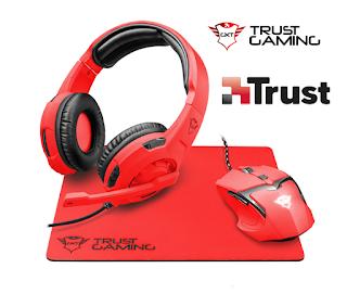 trust kit 22471 gxt790