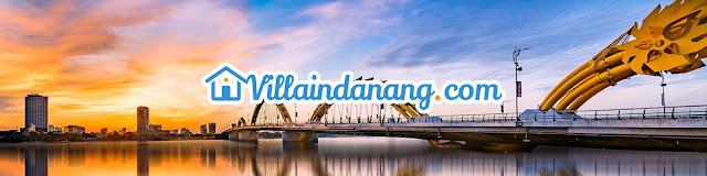 Villaindanang.com | Property for sale and rent in Danang Vietnam