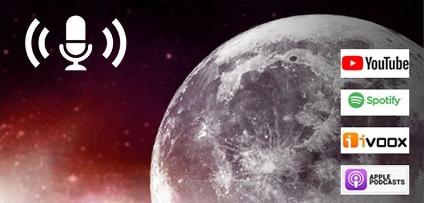 La Zona Exterior (D. D. Puche)   El Onirium. Fantasía, terror y ciencia ficción.