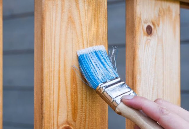 easy home improvement ideas diy fix house projects