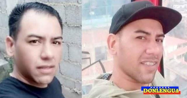 Régimen asesinó de manera lenta y dolorosa al preso político Gabriel Medina Díaz
