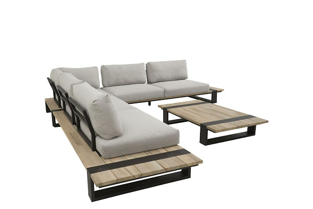 https://www.tuinmeubelshop.nl/4-seasons-outdoor-duke-loungeset-4-delig-7286