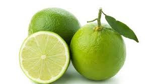 How to treat dry cough with lime