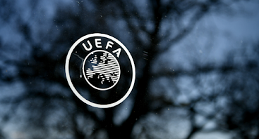 UEFA To Ban Clubs Who Take Part In European Super League