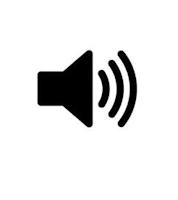 Virtual Sound Card (VSC) Free For Windows