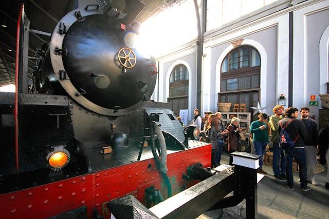 regalos originales navidad mercado de motores madrid hermanas bolena