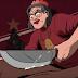 Buena suerte con tu cena navideña - KFC
