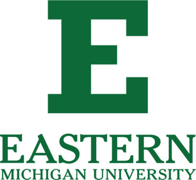 Eastern Michigan University's graduate program College of Business, pride students open own companies