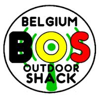 teresant cu numeroase informatii se poate a   ccesala : http://www.belgiumoutdoorshack.be/