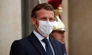 فرنسا، باريس، طرد المهاجرين، المتطرفين، صامويل باتي، القدس العربي، حربوشة نيوز