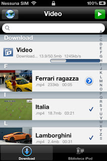 Video Scaricare + (Video Downloader Pro)