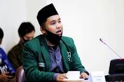 DPP LPPI Apresiasi Kapolri Inisiasi Vaksinasi Merdeka dengan BEM dan OKP Serentak