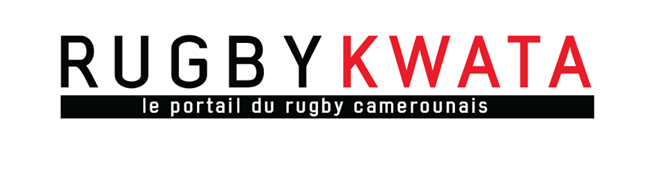 Rugby Kwata: le portail du rugby camerounais