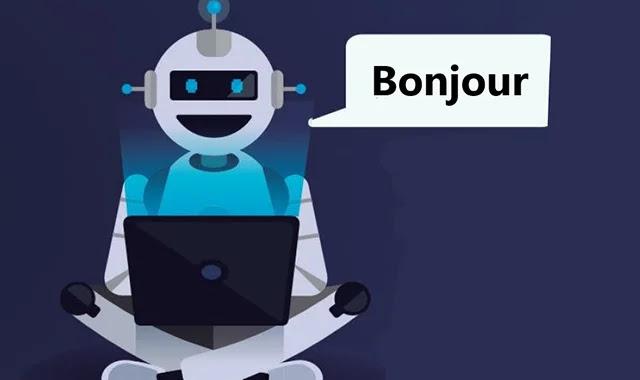 Chatbots : Apprenez les secrets du marketing