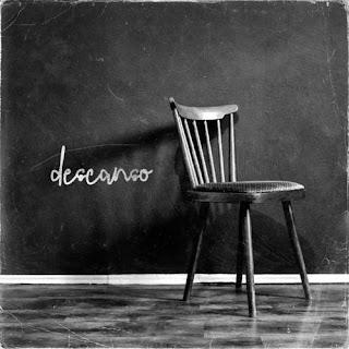 Baixar Música Gospel Descanso - Mauro Henrique Mp3