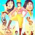 Aurat Raj (1979)