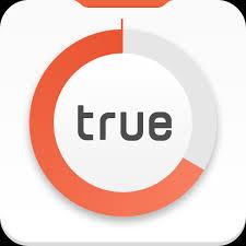 True Balance App  — Instant PayTm Cash given app