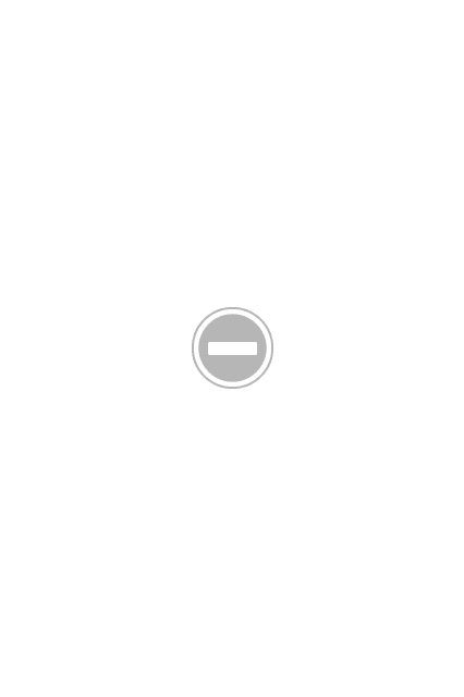 Chocolate business