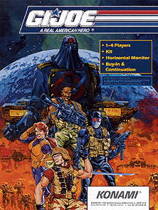 Gi-joe+arcade+game+retro+portable+shooter+cover+art