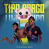 Kineck Feat. Júlio Kelinho - Tipo Porco (Afro House) (Prod..Adilson Beats)