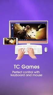tc games vip mod apk