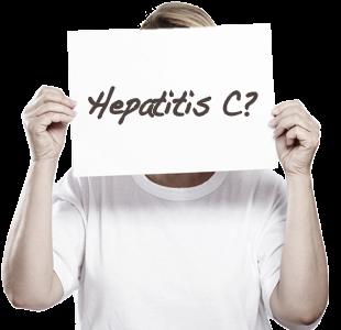 Τι σημαίνει να έχεις ηπατίτιδα C, πόσο επικίνδυνο είναι και τι μπορεί να κάνεις;