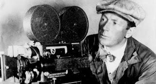 free online film school