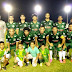 ARRIBA CAMALEÓN! ASSU joga bem e vence Santa Cruz de Natal no Edgarzão
