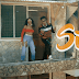 VIDEO | Baddest 47 X Saraphina – SINGO | Download Mp4 [Official Video]