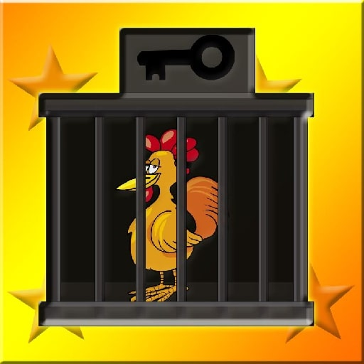 Play Games2Jolly Rooster Rescu…