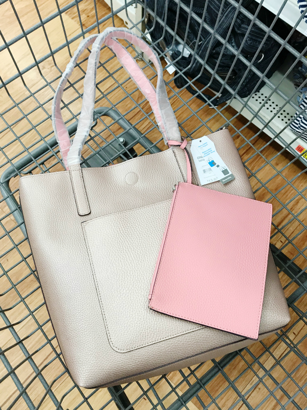 style on a budget, walmart finds, north carolina blogger, mom style, budget friendly finds