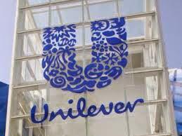 Lowongan Kerja Unilever Terbaru