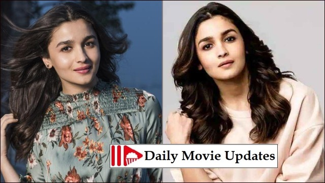 Alia Bhatt Movies List: Hits and Flops Box Office Collection Analysis List