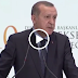 Erdoğan'dan Katar konusunda net mesaj!